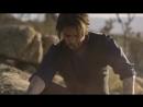 Hollywood Vampires - Whole Lotta Love [HD]