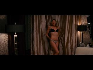 Камерон Диас Голая - Cameron Diaz Nude - 2012 Gambit - 2012 Гамбит