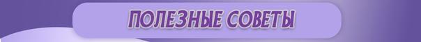 www.merezha.org/18-devushek-kotorye-reshylys-na-korotkuyu-stryzhku-y-popa