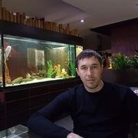 Дмитрий Ихатов