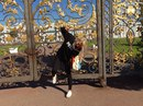 Личный фотоальбом Надежды Фирсовой