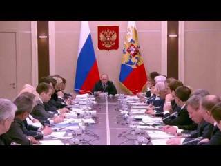 Биткоин новости сегодня. Официальное признание властью криптовалют в России