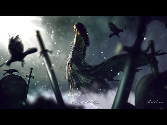World's Most Emotional Vocal Music   by End Of Silence (Lyrics)