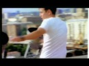 Андрей Губин - В небе тают облака