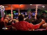 Edsilia Rombley - Doe maar gewoon - De Beste Zangers van Nederland