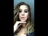 Make up by me @annatarasovahs