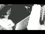 Katy Perry - Dark Horse - METALMETALCOREcover