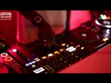 BLACK COFFEE in The Lab Miami for Miami Music Week  [DJ Live Set HD 720] (#DH)