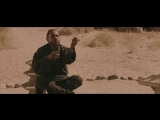 SZA - Doves In The Wind (Official Video) ft. Kendrick Lamar