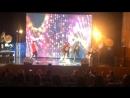 Подтанцовка 27.01 | Отчетный концерт Академии популярной музыки Игоря Крутого | Танцевальная студия Сфера | Адлер | Сочи