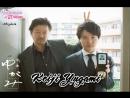 Keiji Yugami Capítulo 04 - DoramasTC4ever