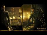 [Cyber-Renaissance] Deus Ex Human Revolution #6