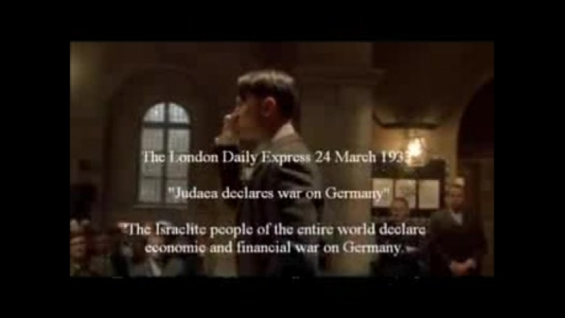 Part-4-adolf-hitler-the-greatest-story-never-told_std