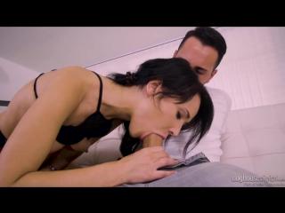Forreign mature sex — 4