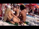 девушка сексуальная попка большая жопа мамка секс порно зрелые milf sex ass