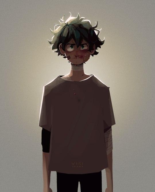 https://sun9-9.userapi.com/c840425/v840425035/382f6/rcuPPWJAKhc.jpg