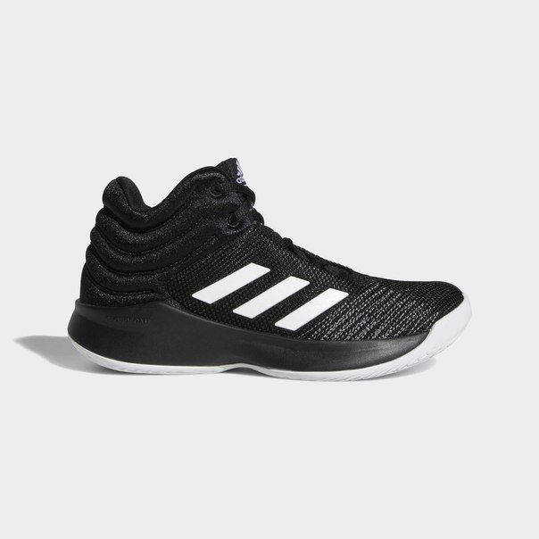 7312dff27e97 Баскетбольные кроссовки Pro Spark 2018 » Интернет магазин Adidas в Минске,  Беларуси