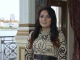 Доход в декретном отпуске Анжелика Батракова