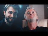 Draco &amp Harry So close to my heart