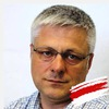 Vadim Martynenko