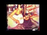 Rachael Yamagata - Saturday Morning
