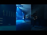 The Rasmus - Sail away Russia, Novosibirsk 16032018