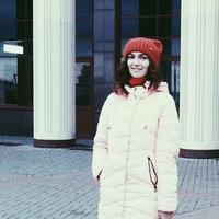 Елена Ардашева