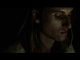 Amenra - Children Of The Eye (2017) (Post Metal)