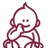 NinoMio детская одежда