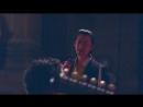 Arctic Monkeys - Four Out Of Five (Official Video) новый клип 2018