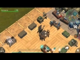 Last Day On Earth Survival_2018-04-25-22-25-15.mp4