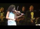 Maimuna - Summer Moved On (Live @ Музыкальный вечер Маймуны «Пумаянке»)