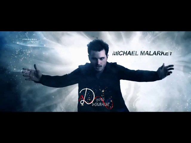 Интро канала. THE VAMPIRE DIARIES OPENING CREDITS |The Originals