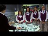 Программа Пацанки. Украина 2 сезон  13 выпуск  — смотреть онлайн видео, бесплатно!