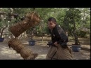 Меч самурая National Geographic HD 720p