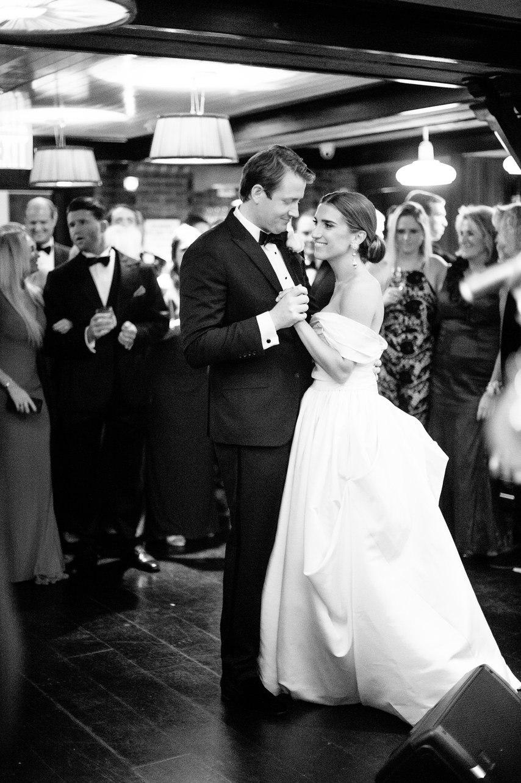 eugIfsP3 k - Совет дня от свадебного ведущего