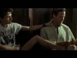 Элио и Оливер, фрагменты из фильма