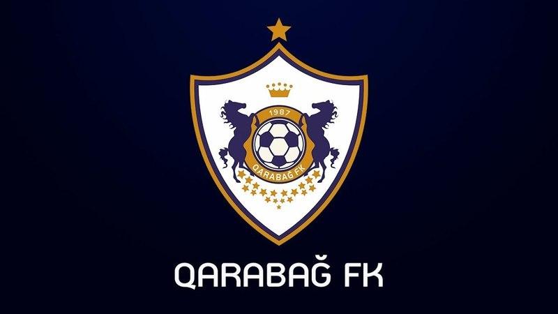 Qarabağ FK nun 10 gözəl qolu