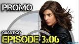 Quantico 3x06 Promo