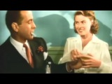 Jessica Jay Casablanca (Remake original song) 1996