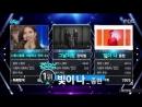 180203 쇼! 음악중심 #종현 (#JONGHYUN) - 1위