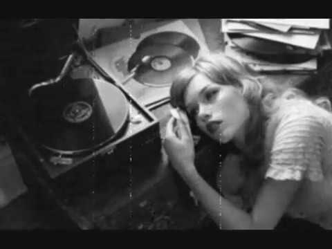 Lance's Dark Mood Party Mix Vol 105 (Trip Hop / Downtempo / Electronica / Chill Out)