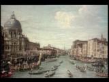 Vivaldi - Le Quattro Stagioni (I Musici)-Весна