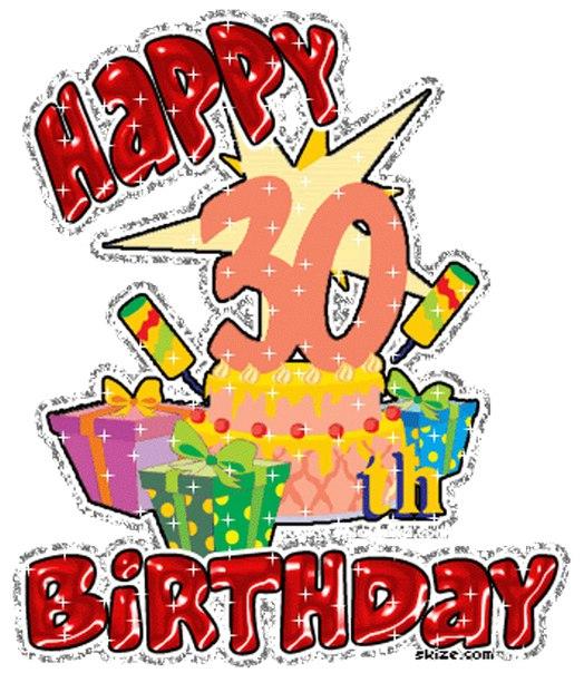 Happy birthday hello kitty myspace comments and graphics myspace comments myspace graphics glitter graphics