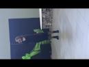Драммы больше нет, Кожева Надежда, 08.03.2018Фестиваль Город творчества 08.03.2018