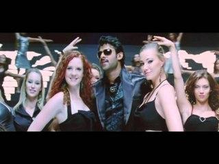 Thani Oruvan Song Telugu Version with Pawan Kalyan, Mahesh Babu, NTR, Prabhas