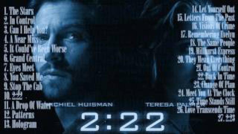 2:22 Full OST    2:22 Soundtrack by James Orr