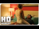 Предложение руки и сердца - Муви 43 2013 - Момент из фильма
