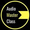АудиоМастерКласс. Создавай музыку!