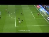 ⚽️ Испания 4:1 Аргентина | Гол Алькантары